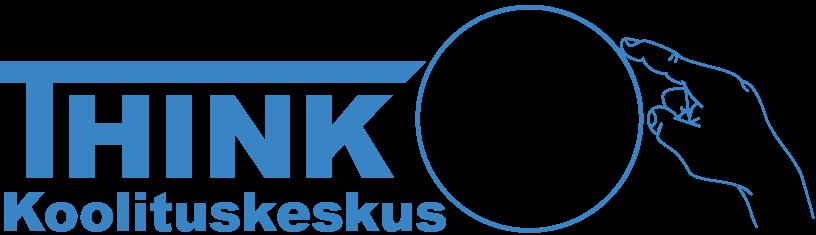 THINK Eesti koolituskeskus